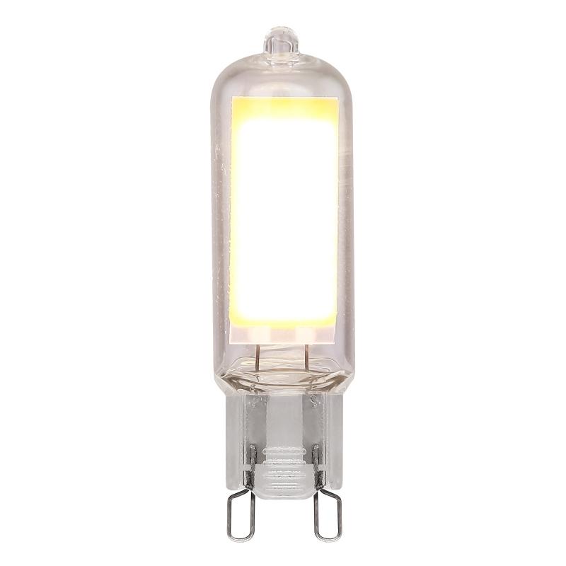 GLOBO LED BULB 10485 Sursa de lumina