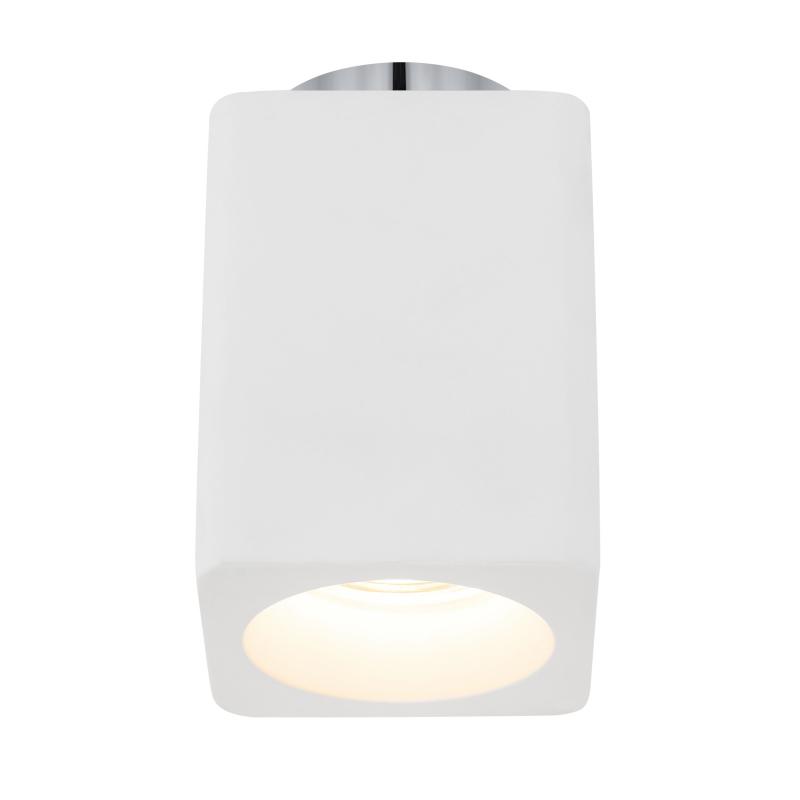 GLOBO CHRISTINE 55010D3 Lampa sufitowa