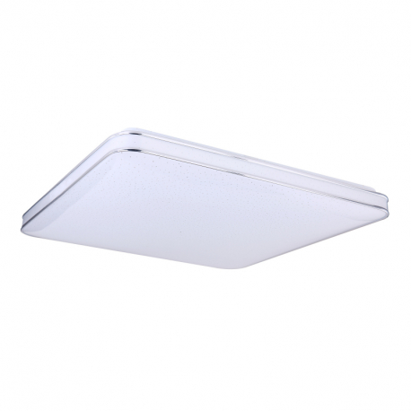Globo 48406-48 Stropné svietidlo