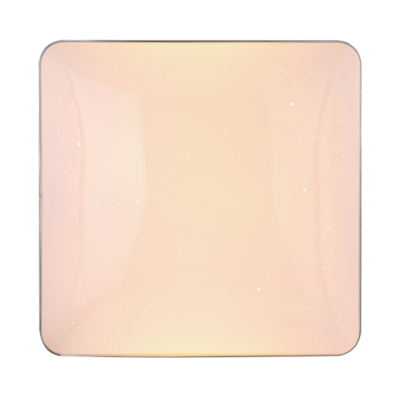 GLOBO LASSY 48406-48 Stropné svietidlo