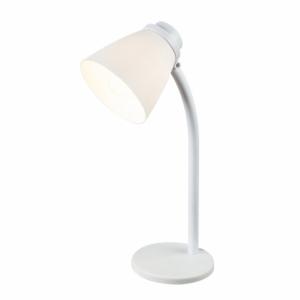 GLOBO JULIUS 24806 Stolová lampa