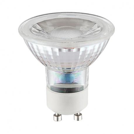 Globo 10705DC LED žiarovka