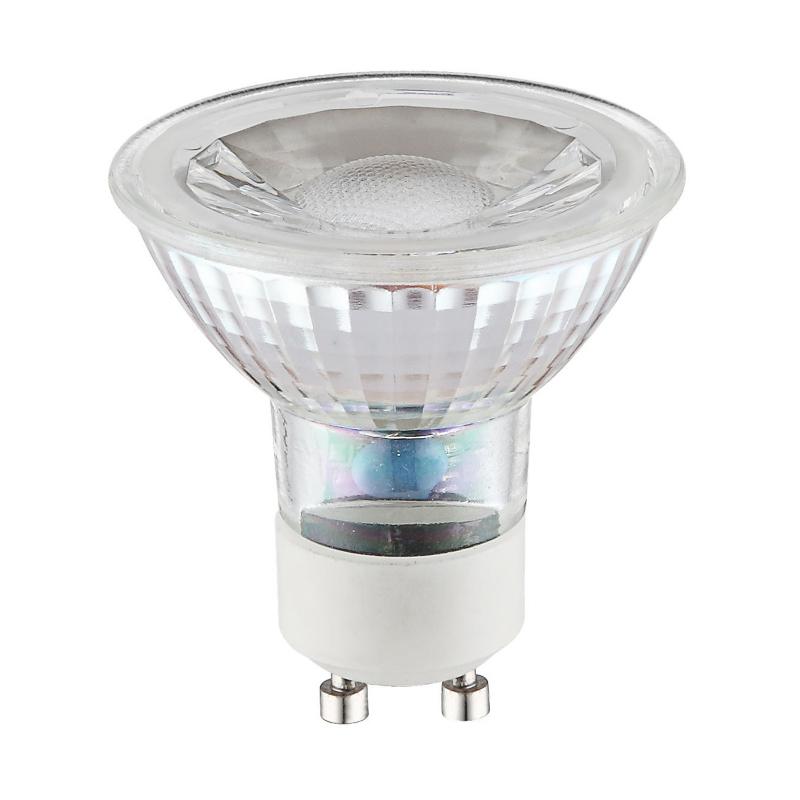 GLOBO LED BULB 10705DC Žiarovka