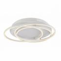 GLOBO WITTY 67097-40W Stropné svietidlo