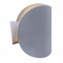GLOBO TIMO 55011W2 Nástenné svietidlo