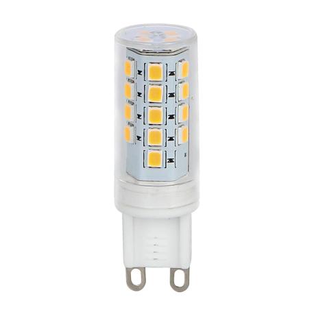 Globo 10676DC LED žiarovka