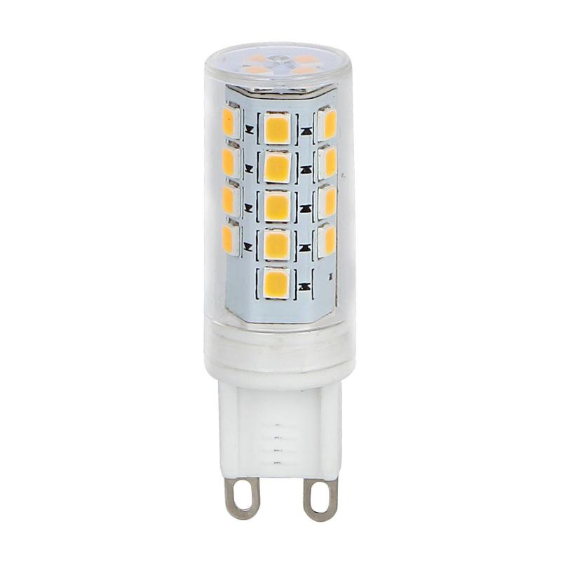 GLOBO LED BULB 10676C Sursa de lumina