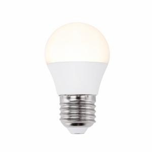 GLOBO LED BULB 10562DC Izzó