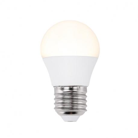 Globo 10562DC LED žiarovka
