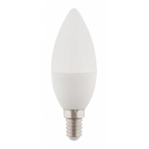 GLOBO LED BULB 10560DC Žiarovka