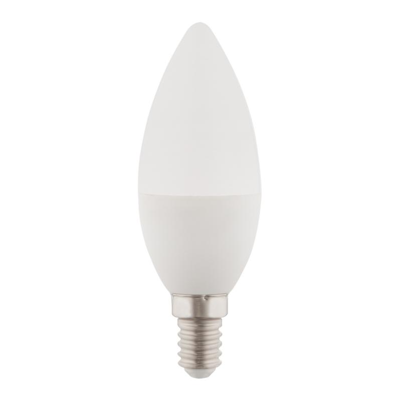 GLOBO LED BULB 10560DC Sursa de lumina