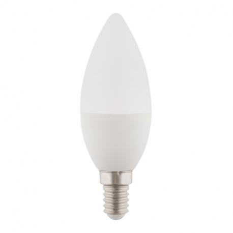 Globo 10560DC LED žiarovka