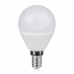 GLOBO LED BULB 10561DC Sursa de lumina
