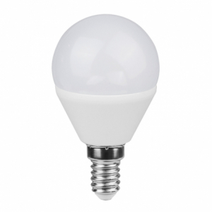 GLOBO LED BULB 10561DC Izzó