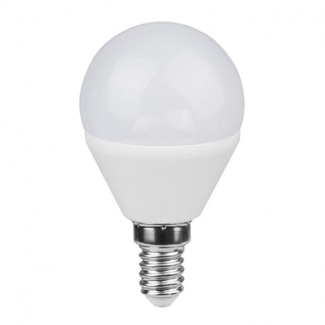 Globo 10561DC LED žiarovka