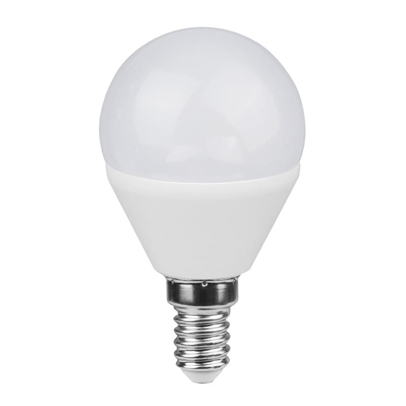 GLOBO LED BULB 10561DC Žiarovka