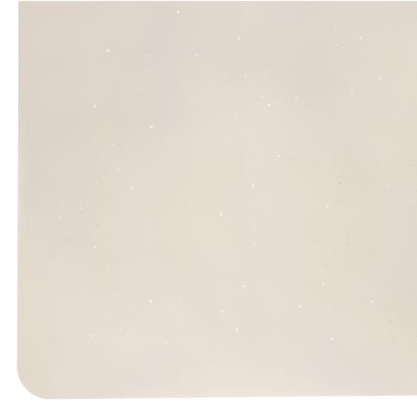 Globo 48374-24 Stropné svietidlo