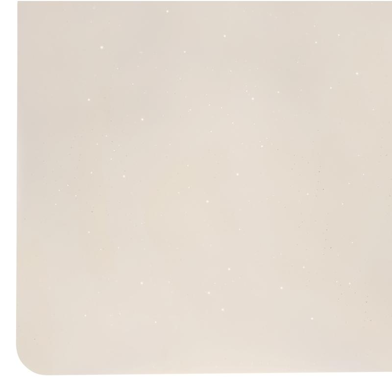 GLOBO AXEL 48374-24 Stropné svietidlo