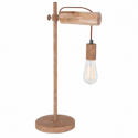 GLOBO JAKOB 15327TN Stolová lampa