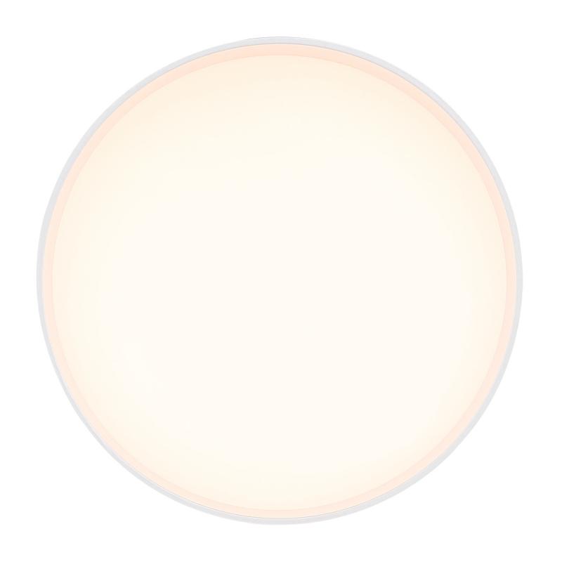 GLOBO JENNY 12016N Stropné svietidlo