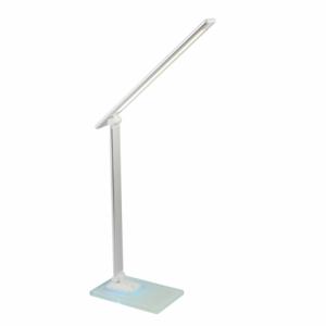 GLOBO TL 58358 Stolová lampa