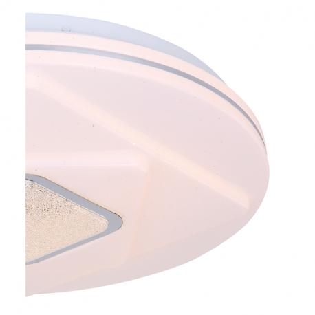 Globo 48399-24 Stropné svietidlo