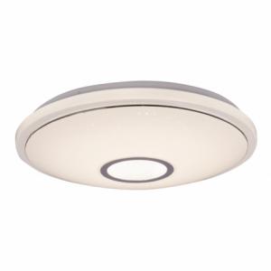 GLOBO CONNOR 41386-24 Stropné svietidlo