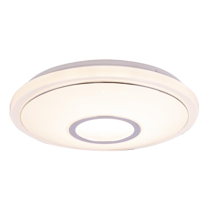 GLOBO CONNOR 41386-16 Stropné svietidlo