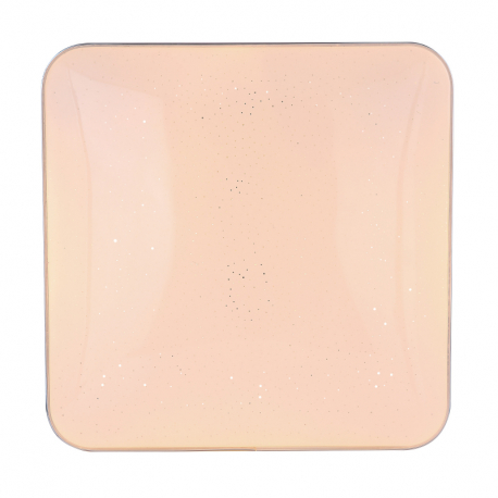 Globo 48406-24 Stropné svietidlo