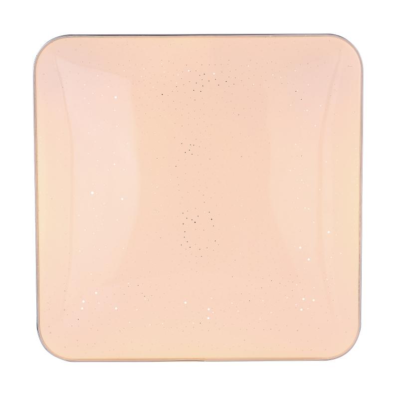GLOBO LASSY 48406-24 Stropné svietidlo