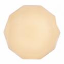 GLOBO WILMA 48386-18 Stropné svietidlo