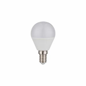GLOBO LED BULB 106750-3 Žiarovka