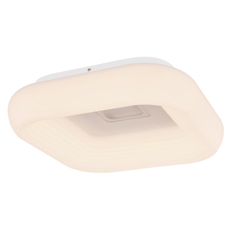 GLOBO RILLA 41296-50 Stropné svietidlo