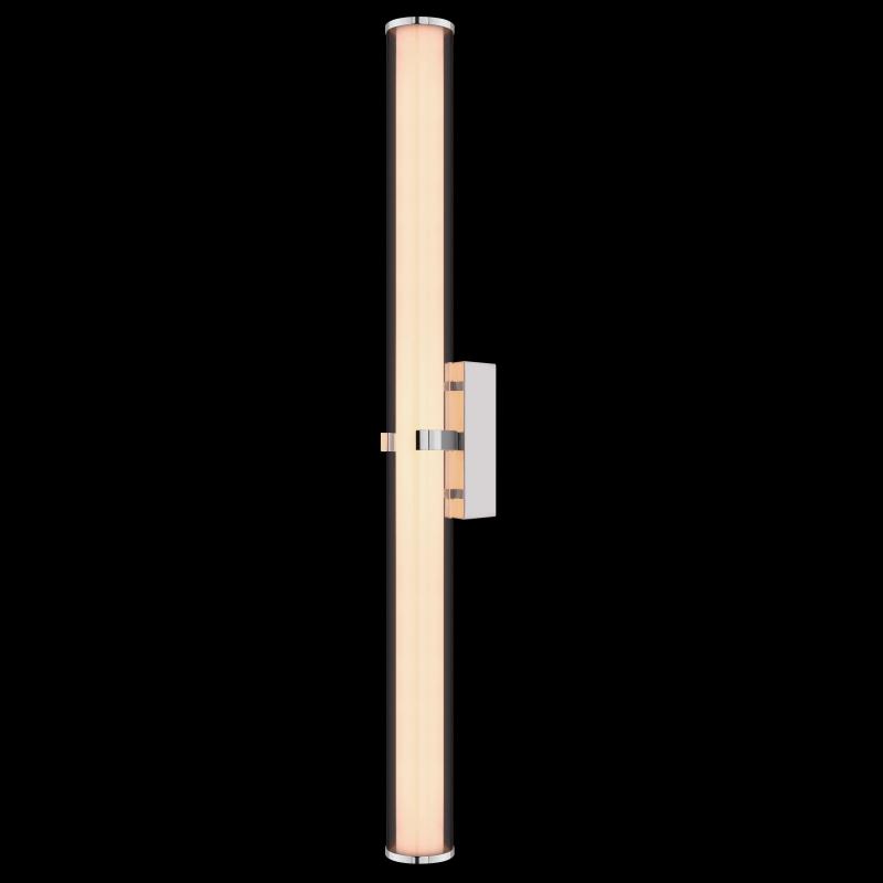 GLOBO ALCORCON 41539-30 Nástenné svietidlo