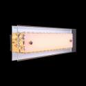 GLOBO MATARO 49344W Nástenné svietidlo