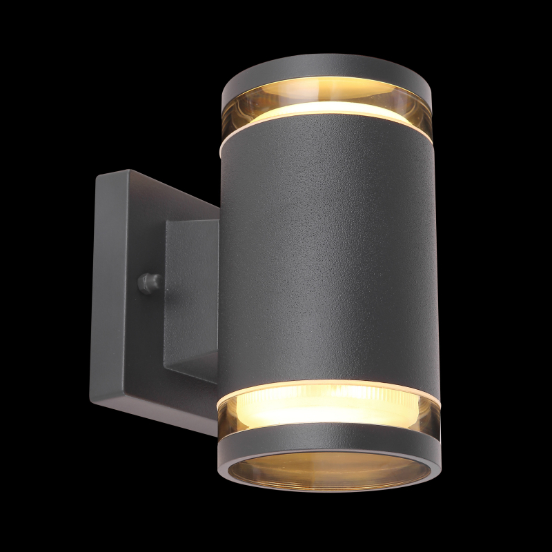 GLOBO ALCALA 32063-2A Vonkajšie svietidlo