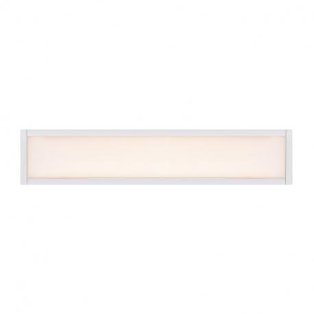 Globo 41509-6 Nástenné svietidlo