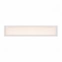 GLOBO BURGOS 41509-6 Nástenné svietidlo