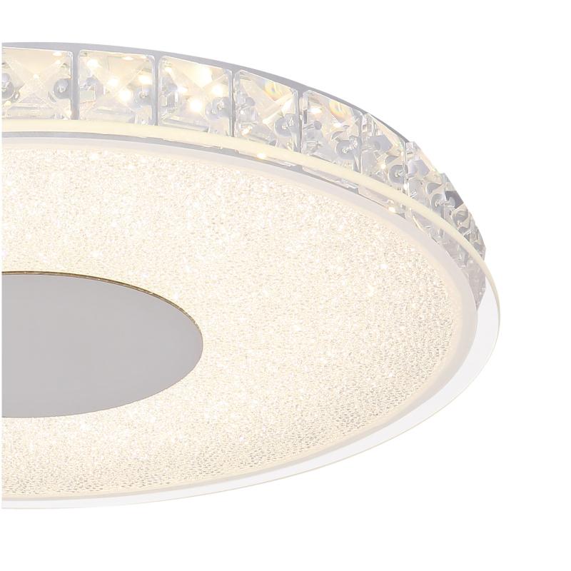 GLOBO DENNI 49336-16R Stropné svietidlo
