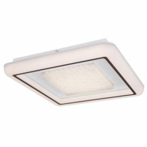GLOBO SILVIE 41295-36 Mennyezeti lámpa