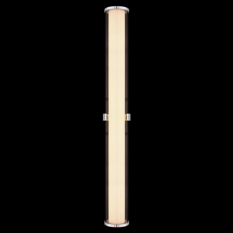 GLOBO ALCORCON 41539-23 Nástenné svietidlo