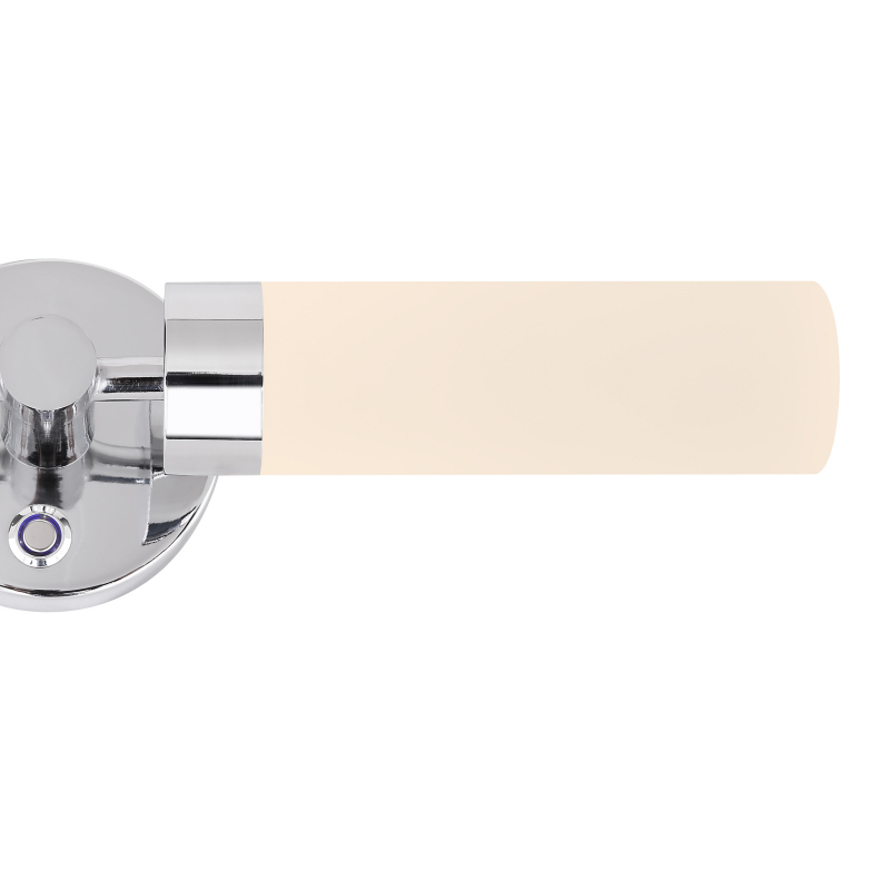 GLOBO TASSA 41504-2 Nástenné svietidlo