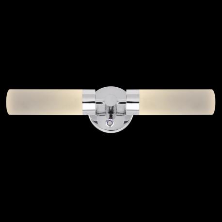Globo 41504-2 Nástenné svietidlo