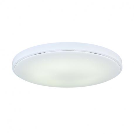 Globo 48408-60 Stropné svietidlo