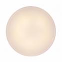 GLOBO KALLE 48408-60 Stropné svietidlo