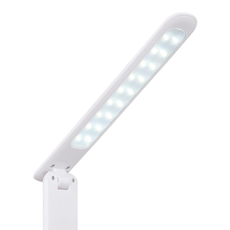 GLOBO PARLA 58379 Stolová lampa