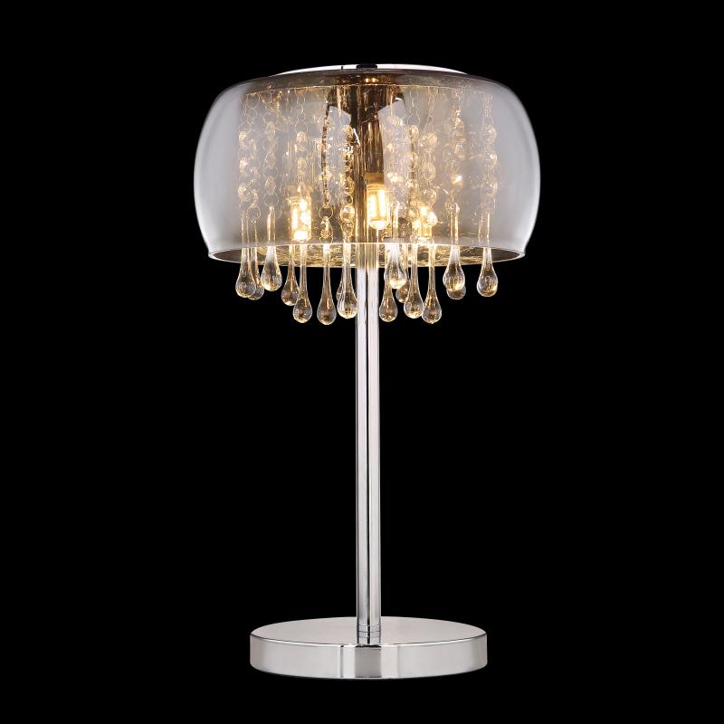 GLOBO KALLA 15809T Stolová lampa