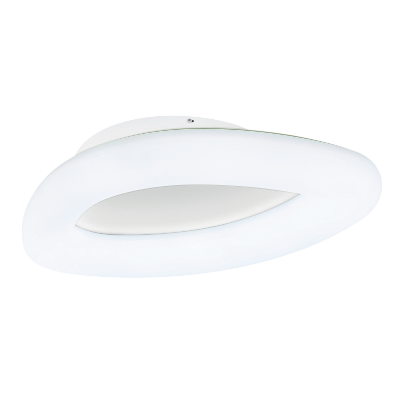 GLOBO MEMA 48800-50D Stropné svietidlo