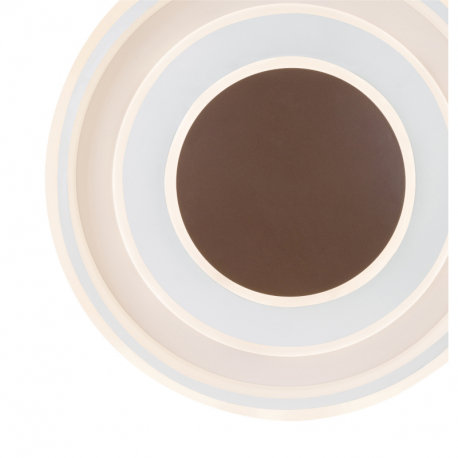 Globo 48398-75 Stropné svietidlo