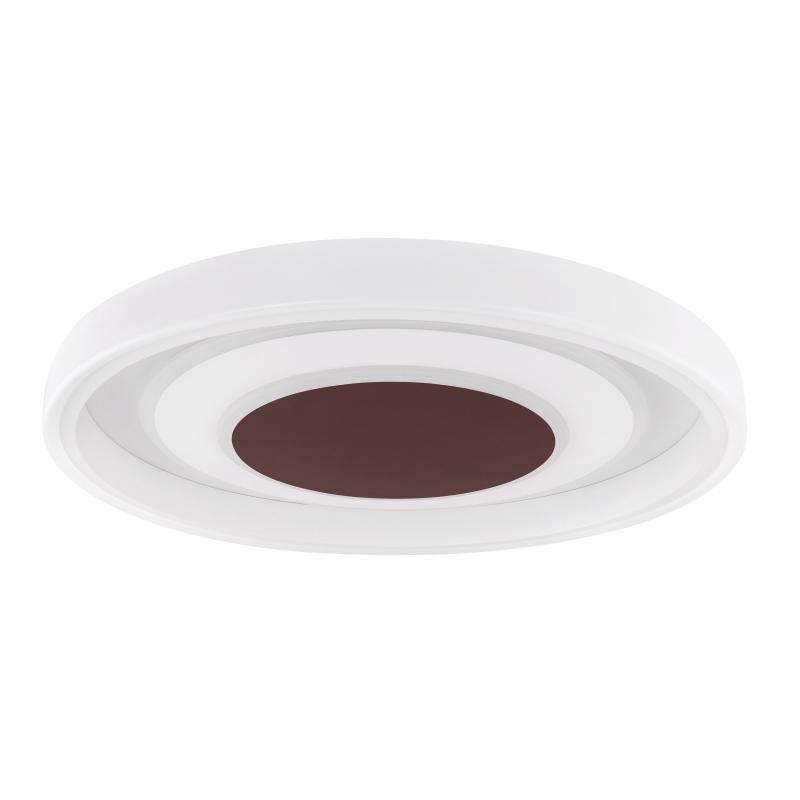 GLOBO GOFFI 48398-75 Stropné svietidlo